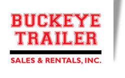 Buckeye Trailer Sales & Rentals, Inc.