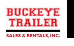 Buckeye Trailer Sales & Rentals, Inc.