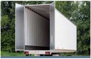 Trailers For Sale In Akron OH